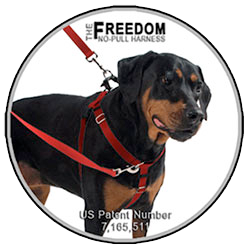 freedom-no-pull-harness-circle